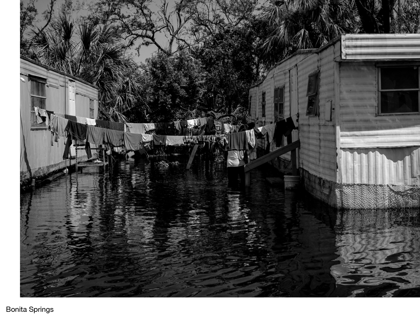 Robert LeBlanc Hurricane Irma %22Welcome To Paradise%22-8.jpg
