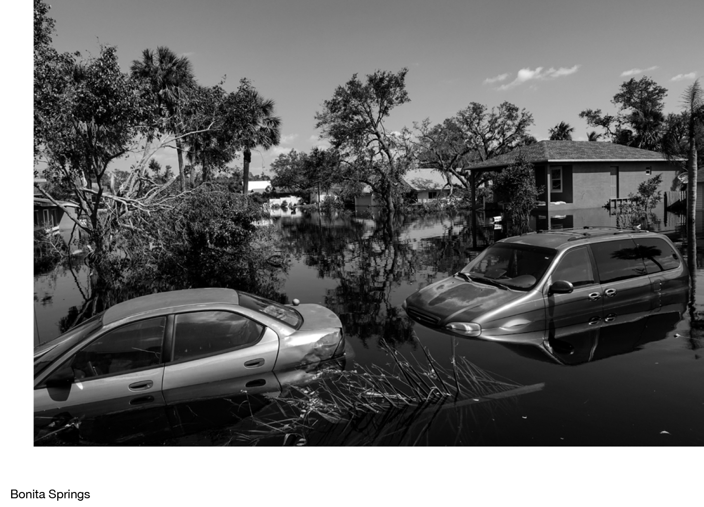 Robert LeBlanc Hurricane Irma %22Welcome To Paradise%22-9.jpg