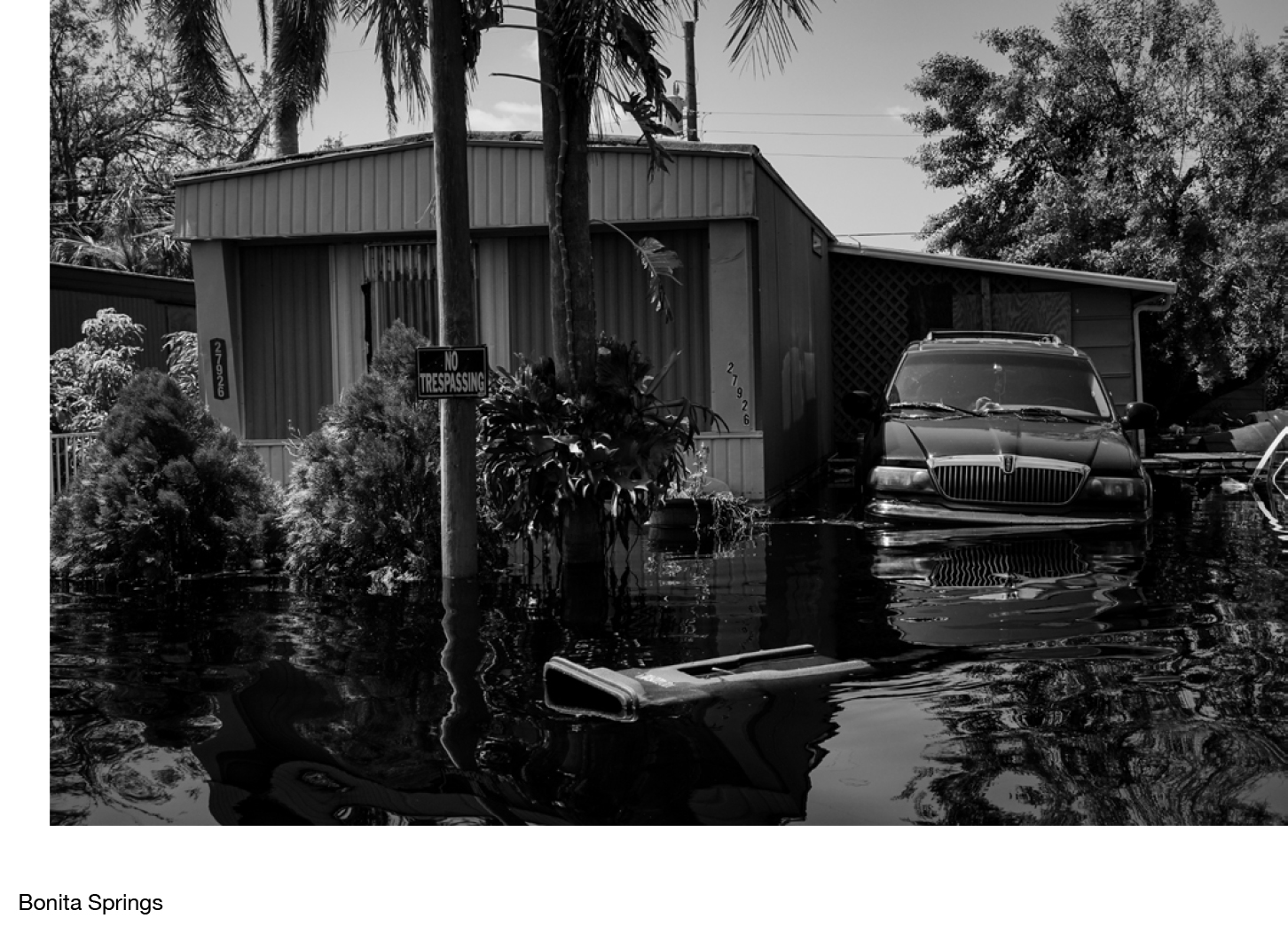 Robert LeBlanc Hurricane Irma %22Welcome To Paradise%22-11.jpg