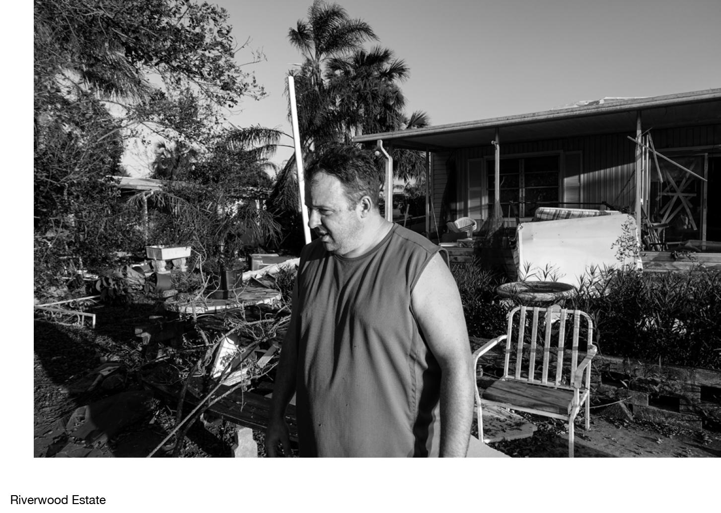 Robert LeBlanc Hurricane Irma %22Welcome To Paradise%22-12.jpg