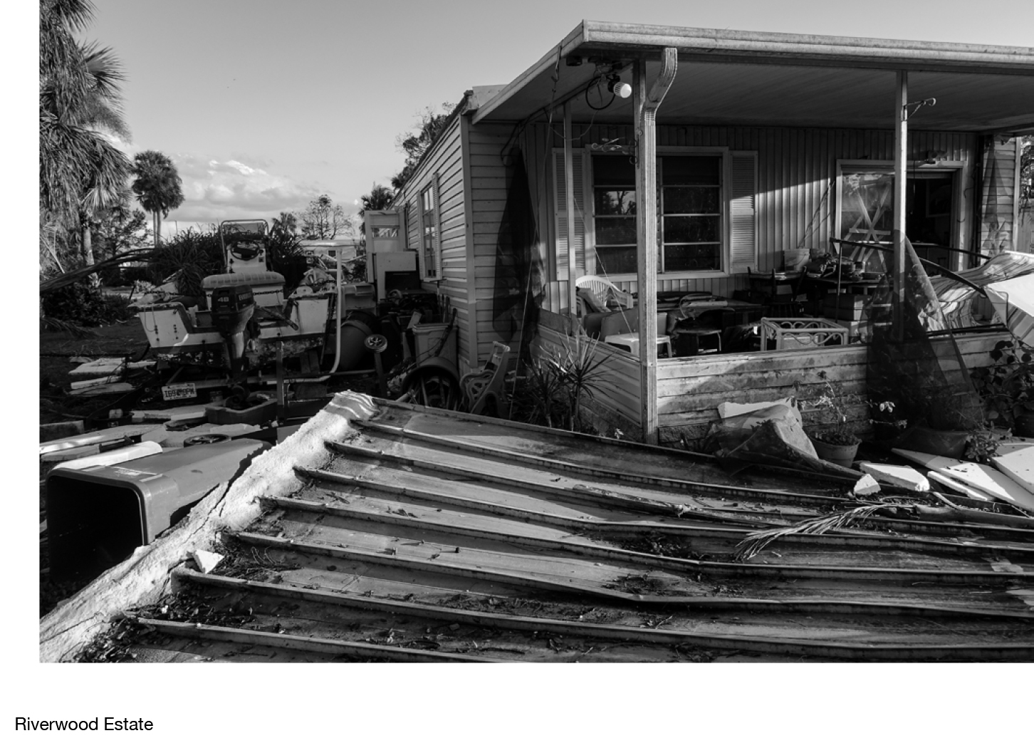 Robert LeBlanc Hurricane Irma %22Welcome To Paradise%22-13.jpg