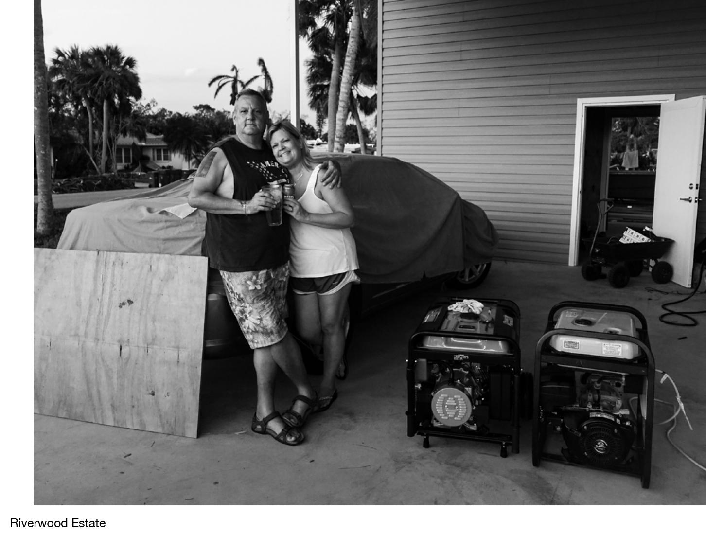Robert LeBlanc Hurricane Irma %22Welcome To Paradise%22-14.jpg