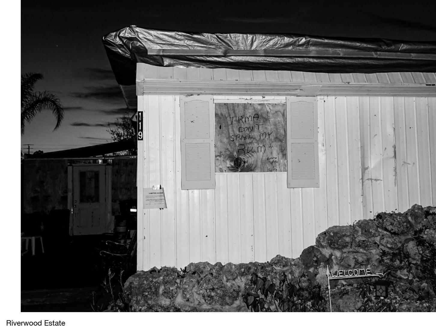 Robert LeBlanc Hurricane Irma %22Welcome To Paradise%22-15.jpg