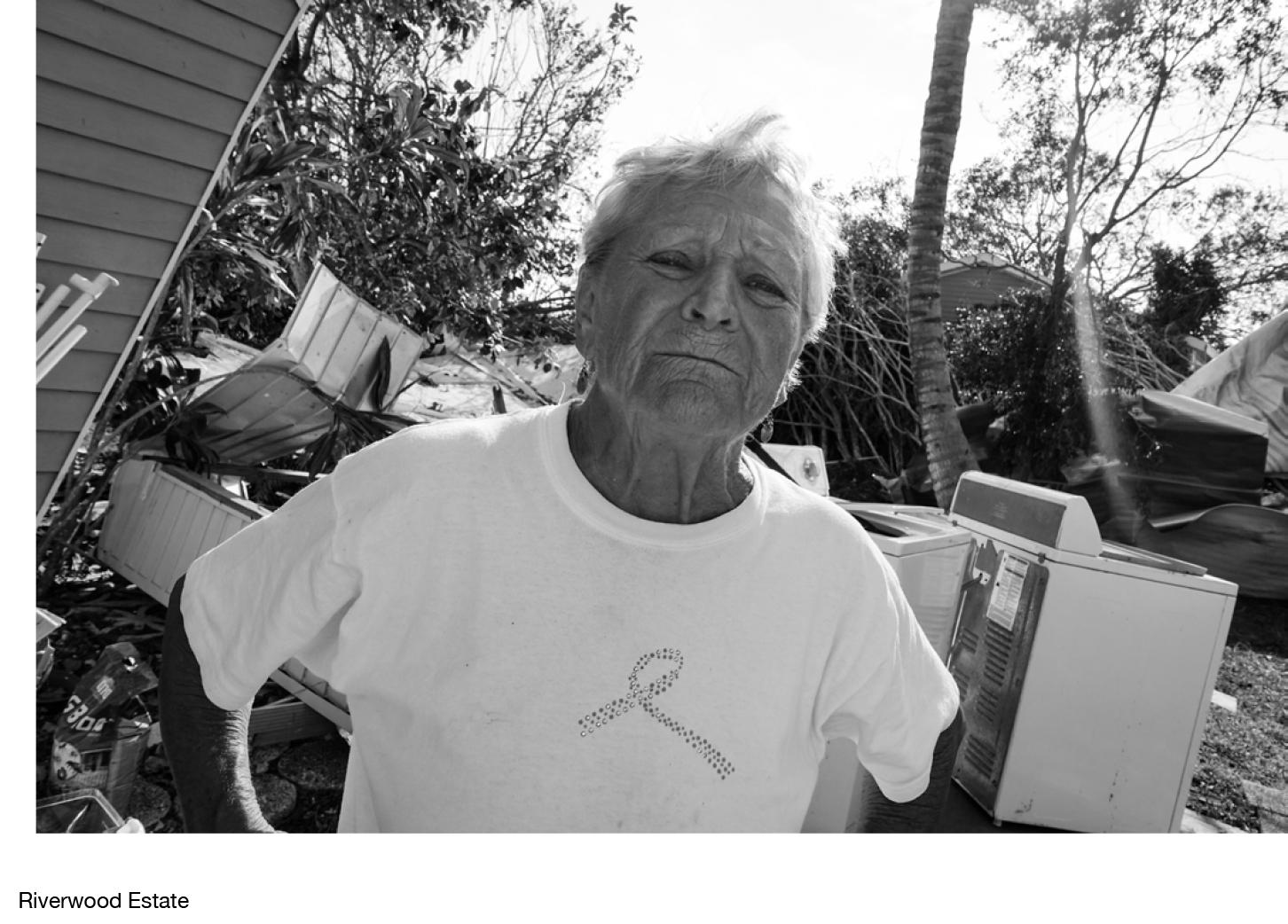 Robert LeBlanc Hurricane Irma %22Welcome To Paradise%22-16.jpg