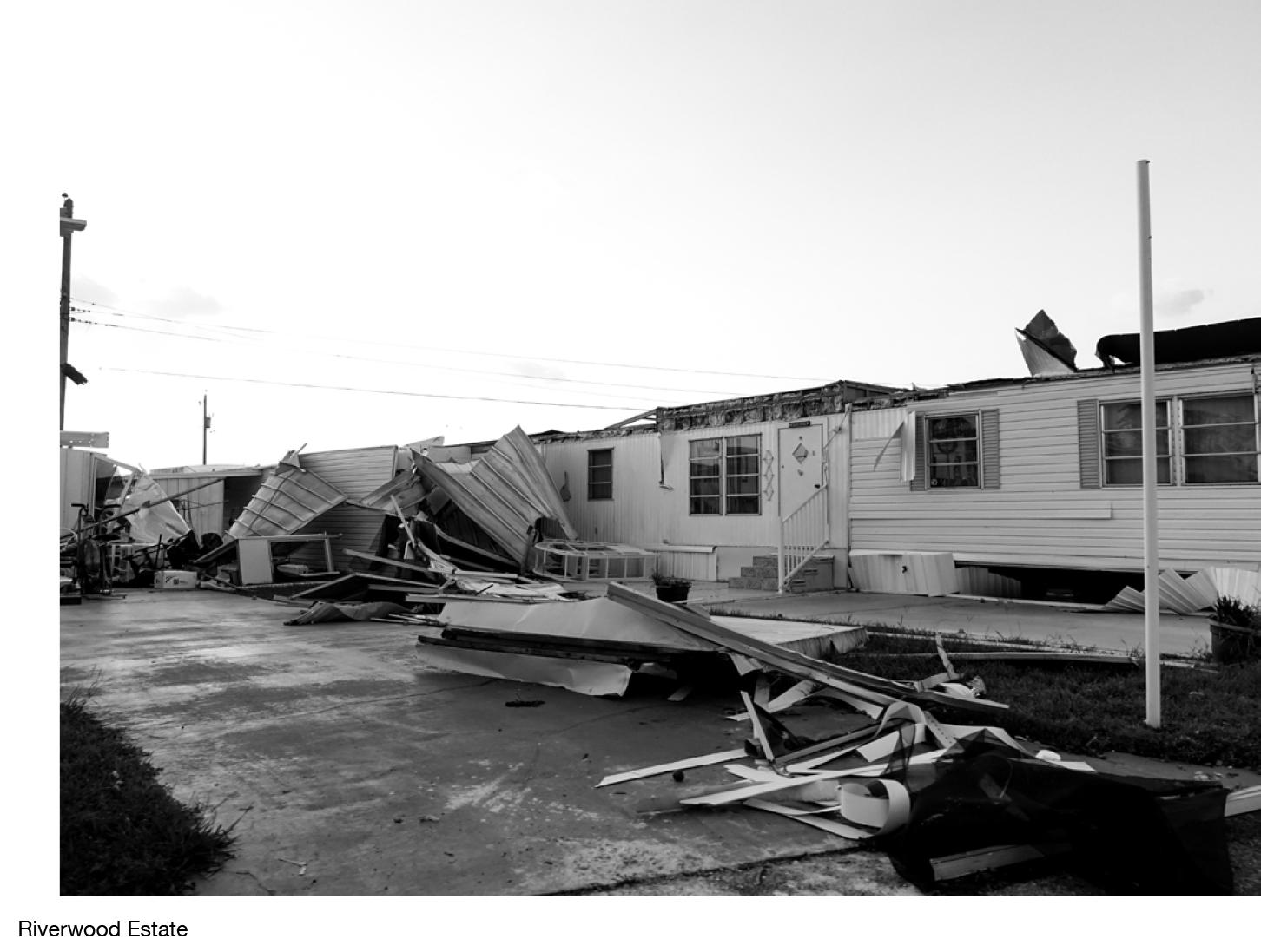 Robert LeBlanc Hurricane Irma %22Welcome To Paradise%22-17.jpg