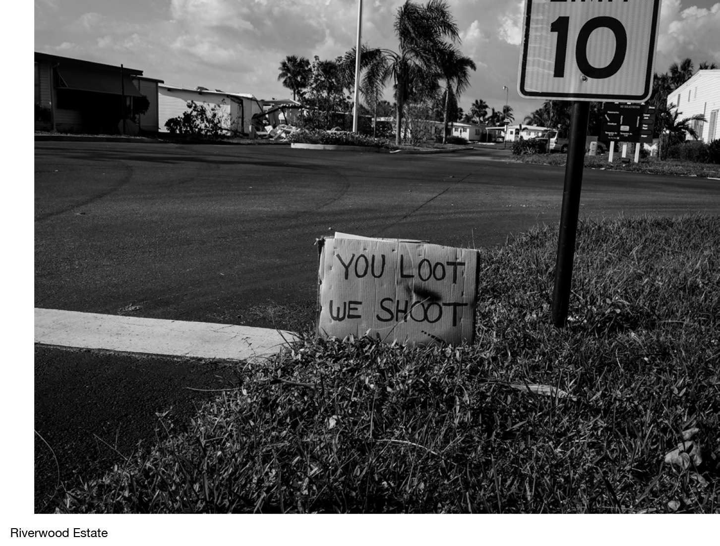 Robert LeBlanc Hurricane Irma %22Welcome To Paradise%22-19.jpg