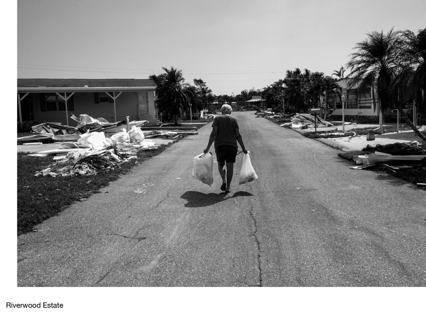 Robert LeBlanc Hurricane Irma %22Welcome To Paradise%22-21.jpg