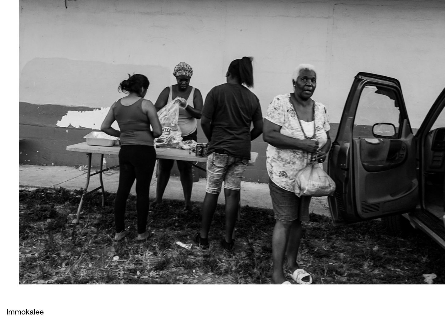Robert LeBlanc Hurricane Irma %22Welcome To Paradise%22-24.jpg