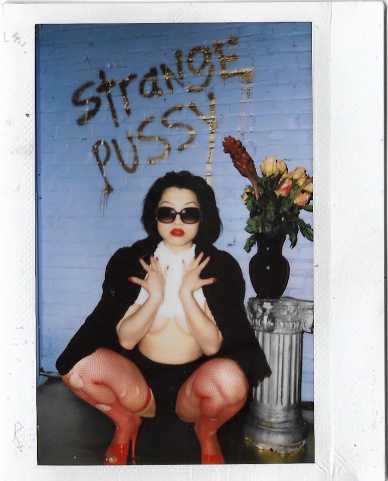 Kayla Pussy.jpg