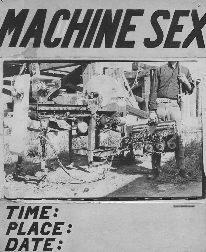machinesex-web.jpg