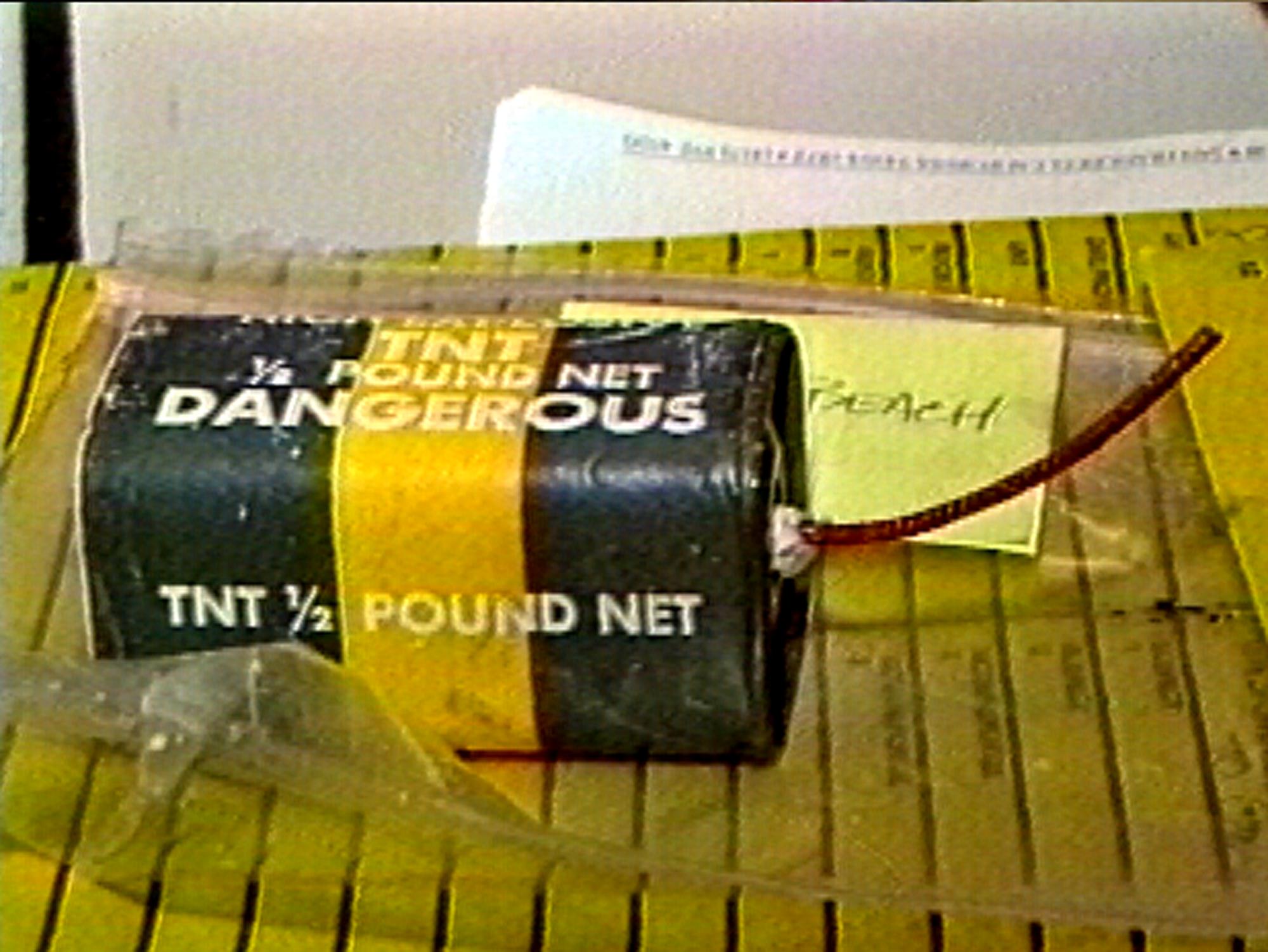 tnt casing tesla twin bolts.jpg