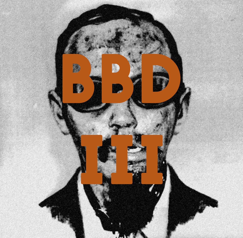 DB+Allin III.jpg