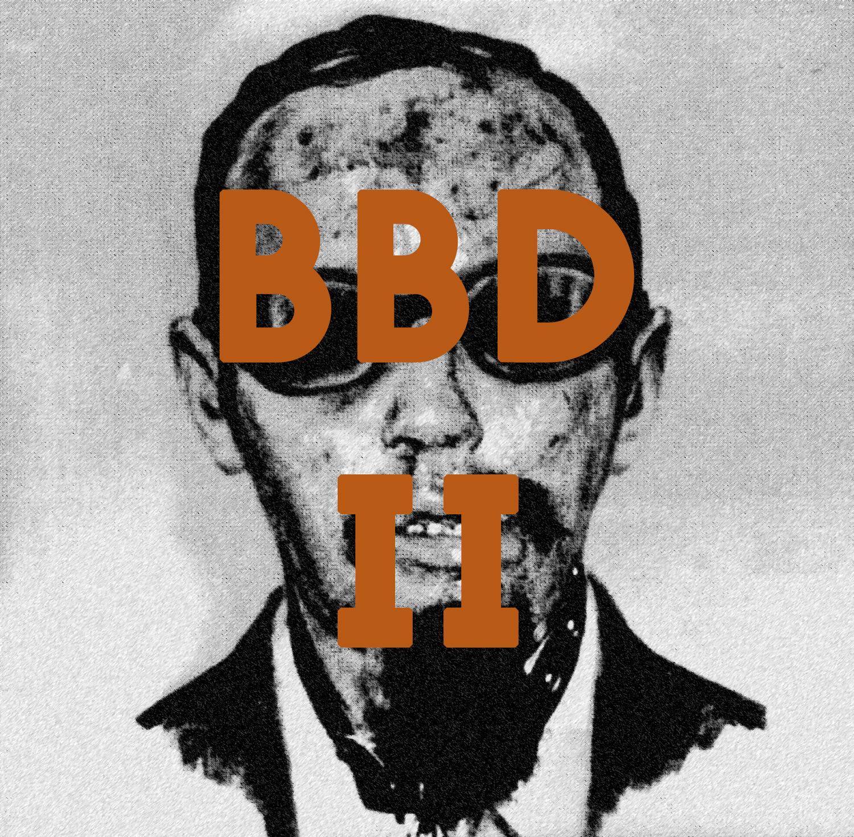 DB+Allin II.jpg