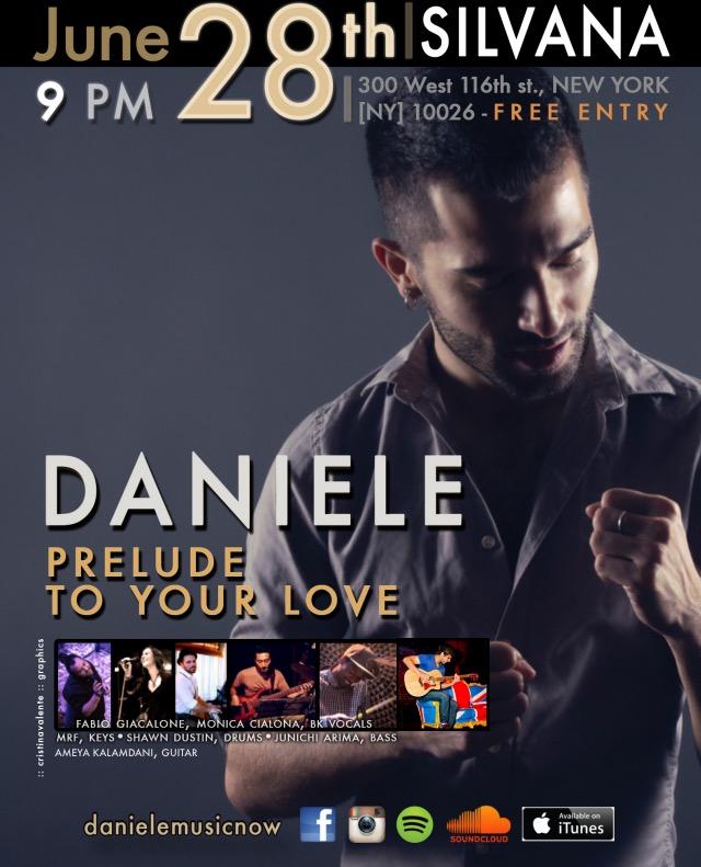 DANIELE AT SILVANA 6-28-2017.jpg