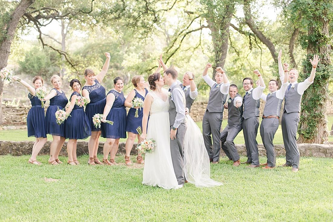 The-Addison-Grove-Wedding-Venue-in-Dripping-Springs-Texas-near-Austin-by-Allison-Jeffers-Wedding-Photography_0061.jpg