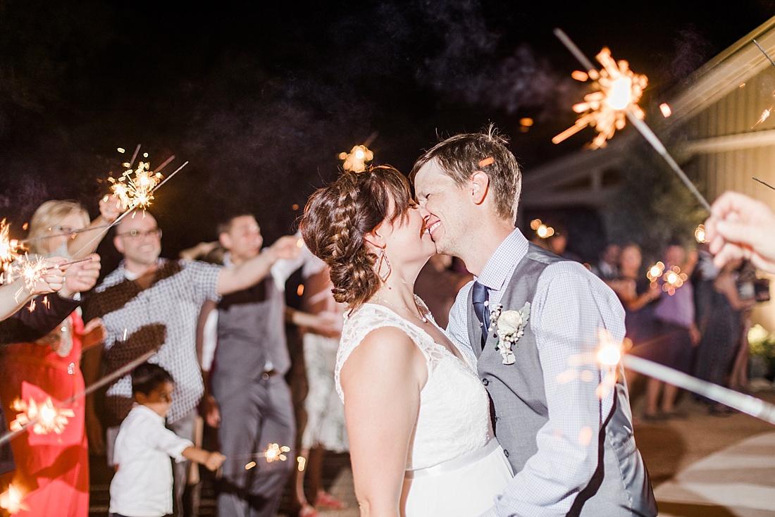 The-Addison-Grove-Wedding-Venue-in-Dripping-Springs-Texas-near-Austin-by-Allison-Jeffers-Wedding-Photography_0138.jpg