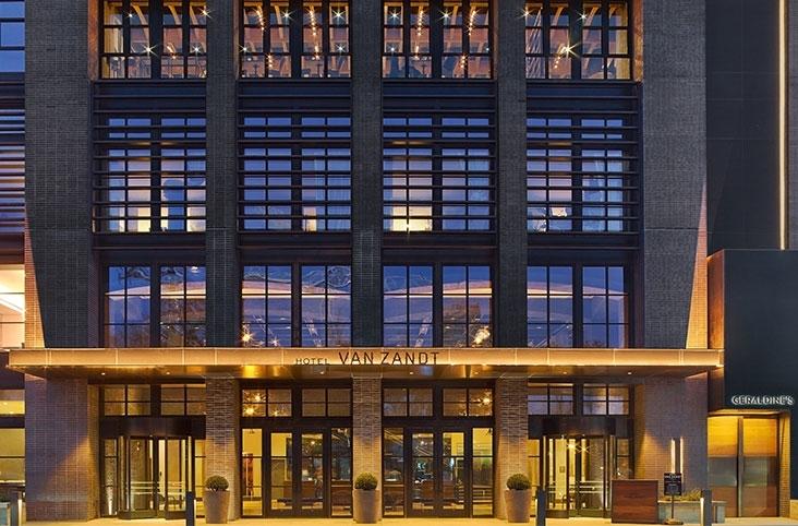 Hotel Van Zandt.jpg