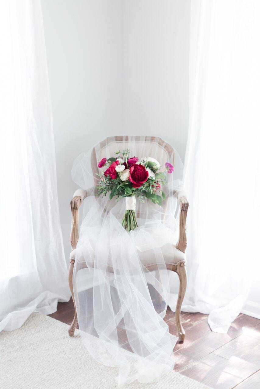 2 Bridal Details-0133.jpg