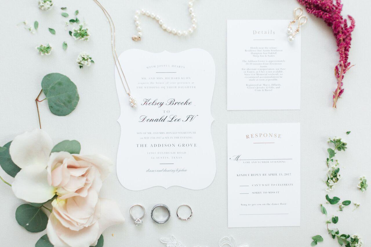 2 Bridal Details-0137.jpg
