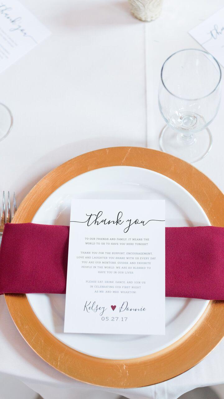 6 Ceremony & Reception Details-0448.jpg