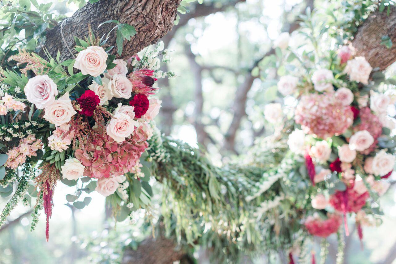 6 Ceremony & Reception Details-0406.jpg