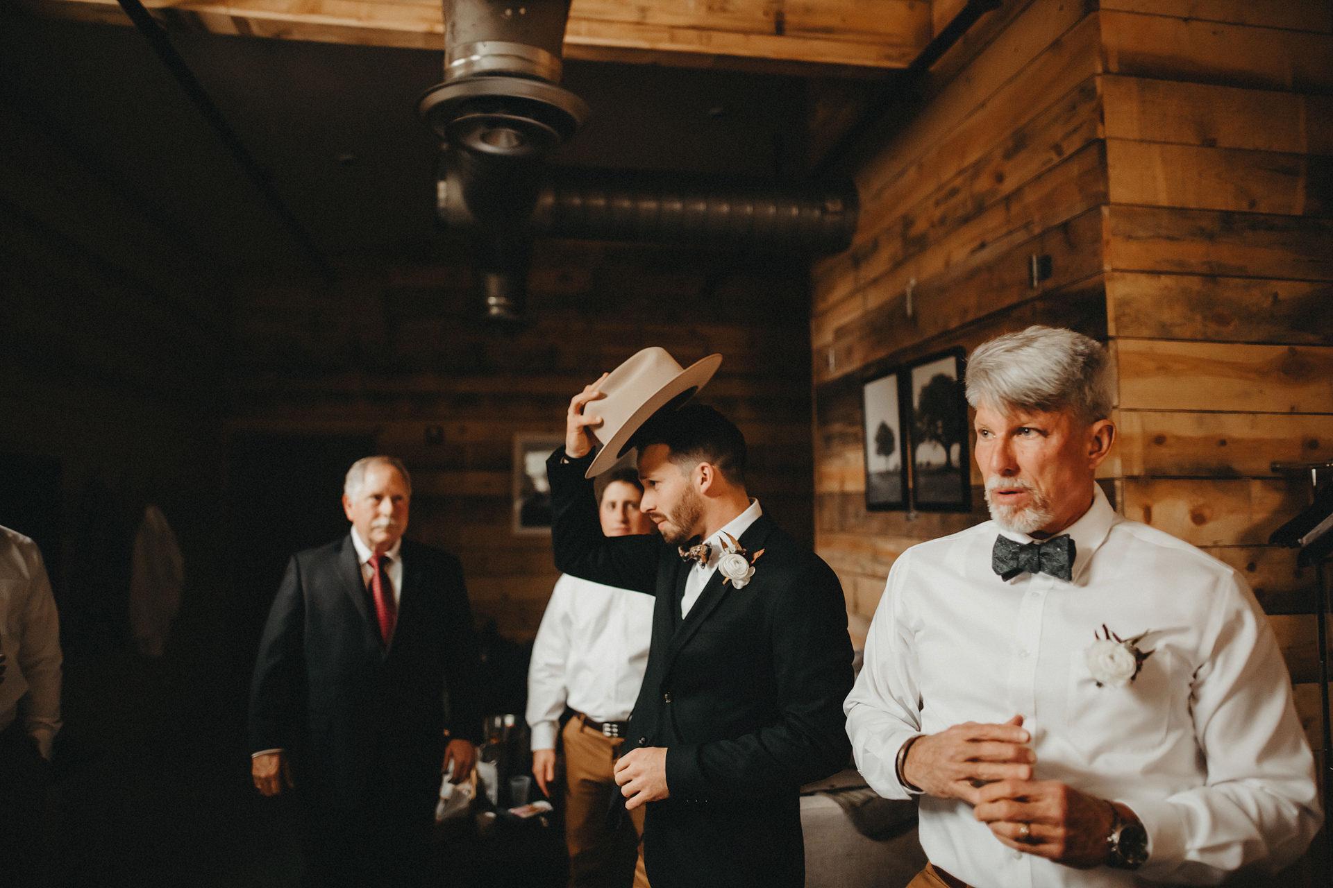 travis-hallmark-sarah-the-addison-grove-austin-wedding-photographers-00077.jpg