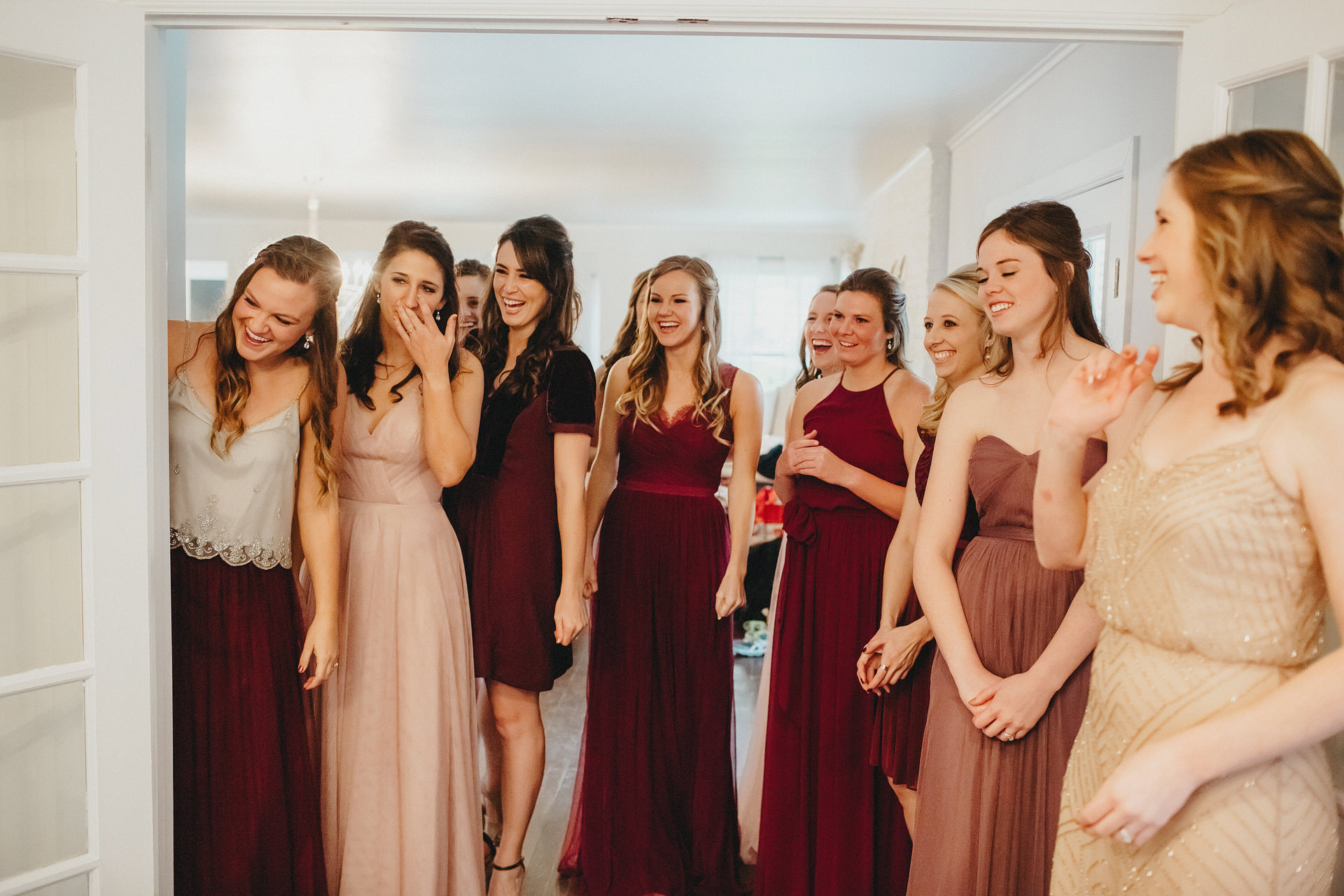 travis-hallmark-sarah-the-addison-grove-austin-wedding-photographers-00059.jpg