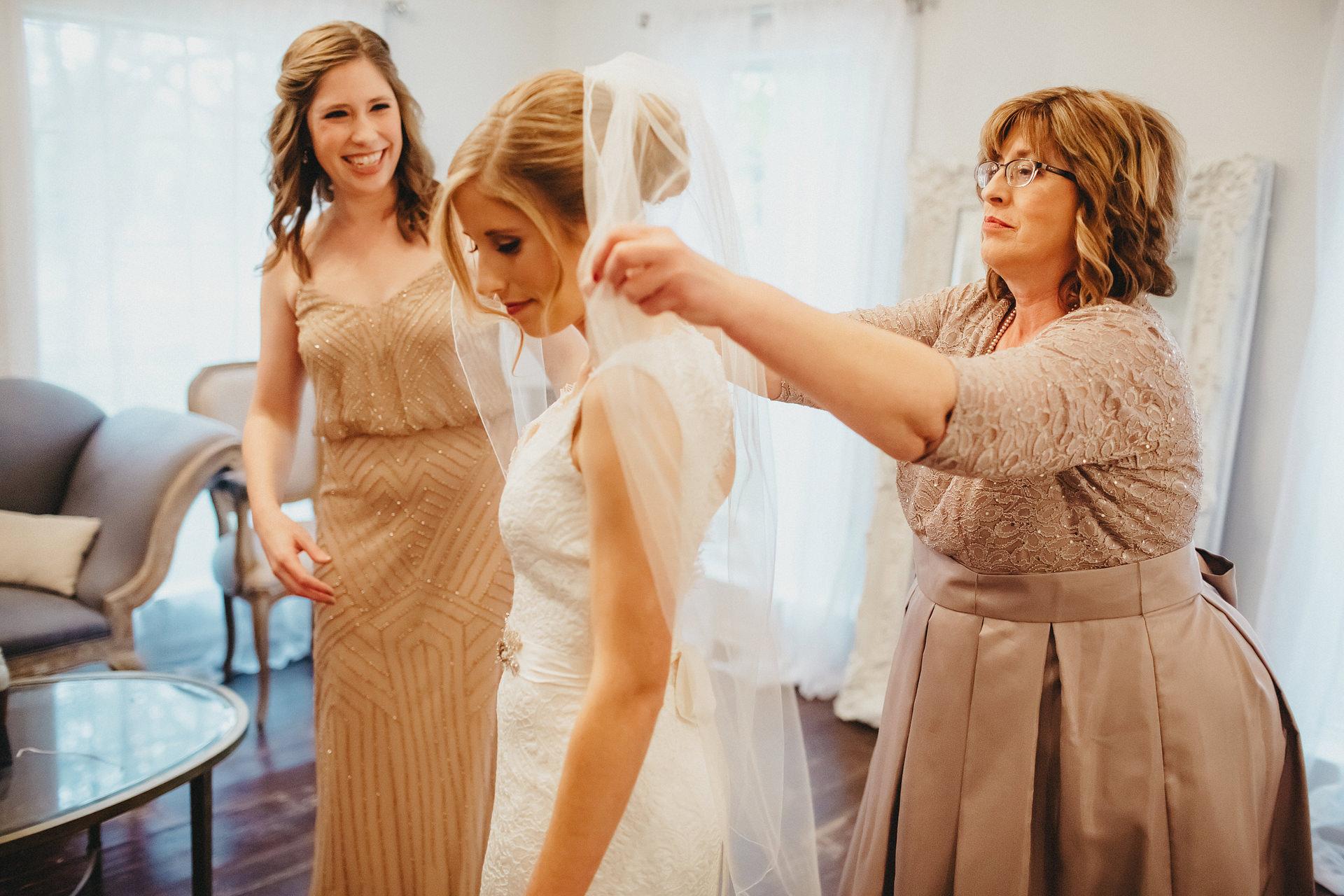 travis-hallmark-sarah-the-addison-grove-austin-wedding-photographers-00073.jpg
