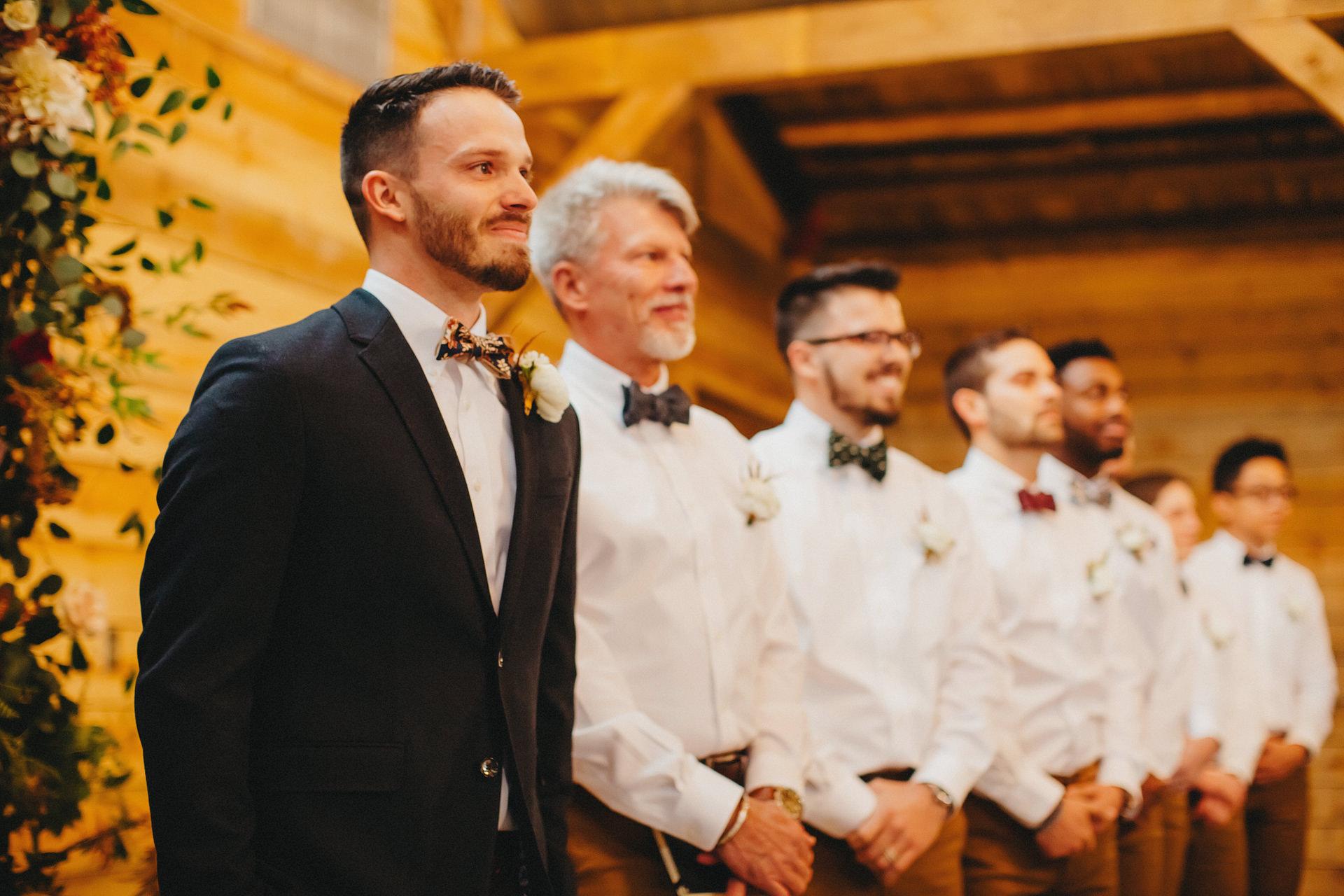 travis-hallmark-sarah-the-addison-grove-austin-wedding-photographers-00153.jpg