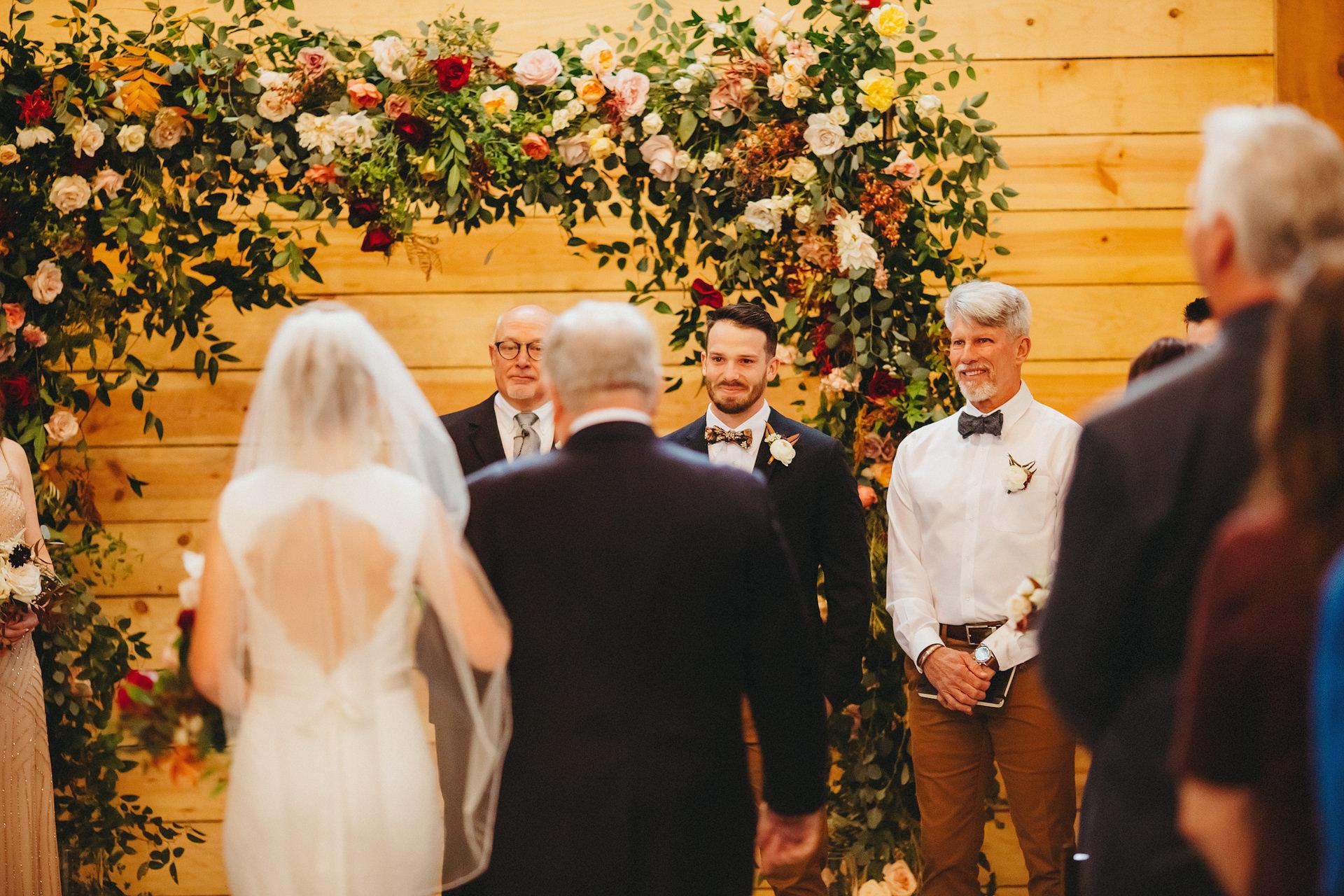 travis-hallmark-sarah-the-addison-grove-austin-wedding-photographers-00159.jpg