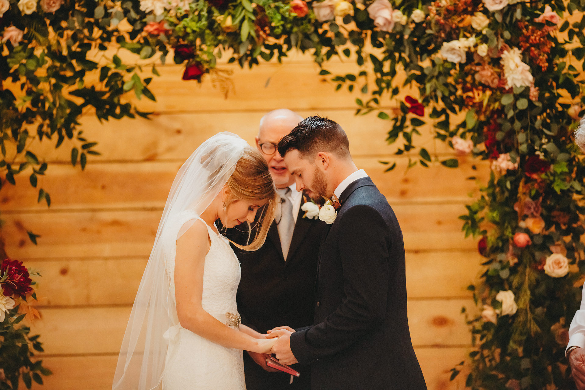 travis-hallmark-sarah-the-addison-grove-austin-wedding-photographers-00167.jpg