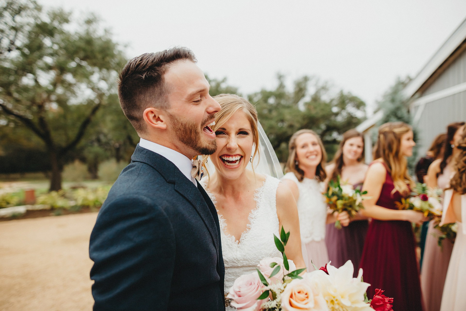 travis-hallmark-sarah-the-addison-grove-austin-wedding-photographers-00226.jpg
