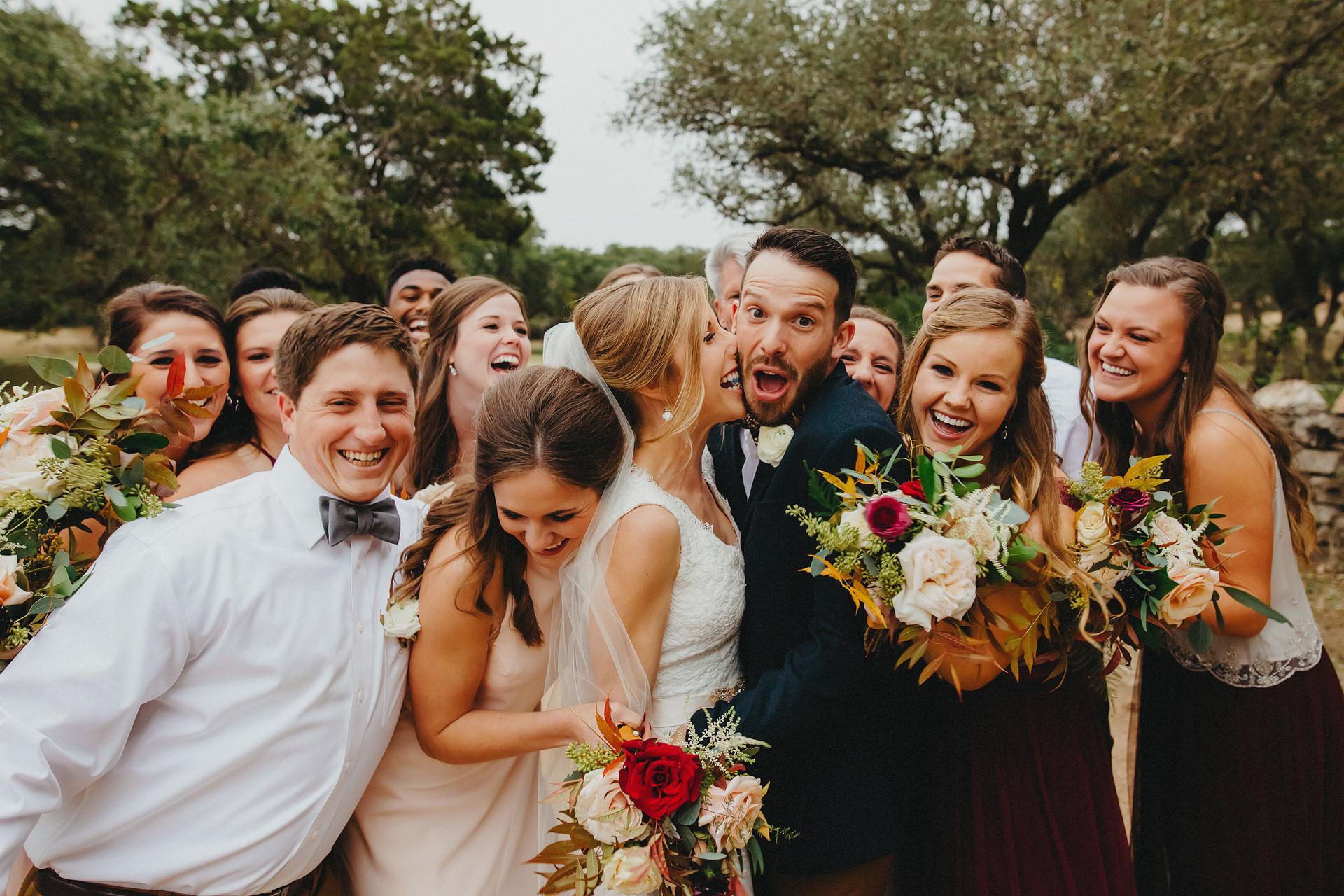 travis-hallmark-sarah-the-addison-grove-austin-wedding-photographers-00236.jpg