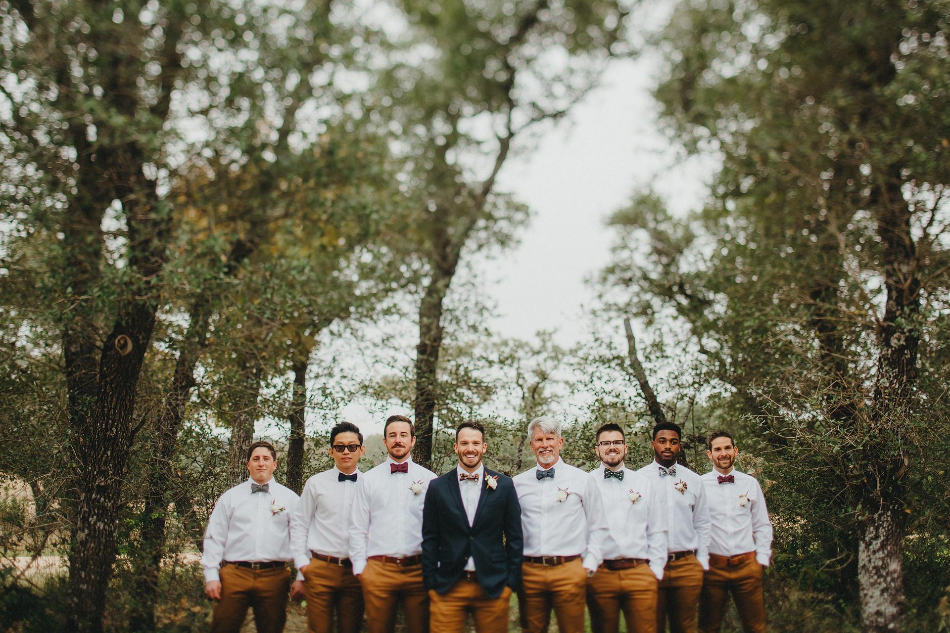 travis-hallmark-sarah-the-addison-grove-austin-wedding-photographers-00087.jpg