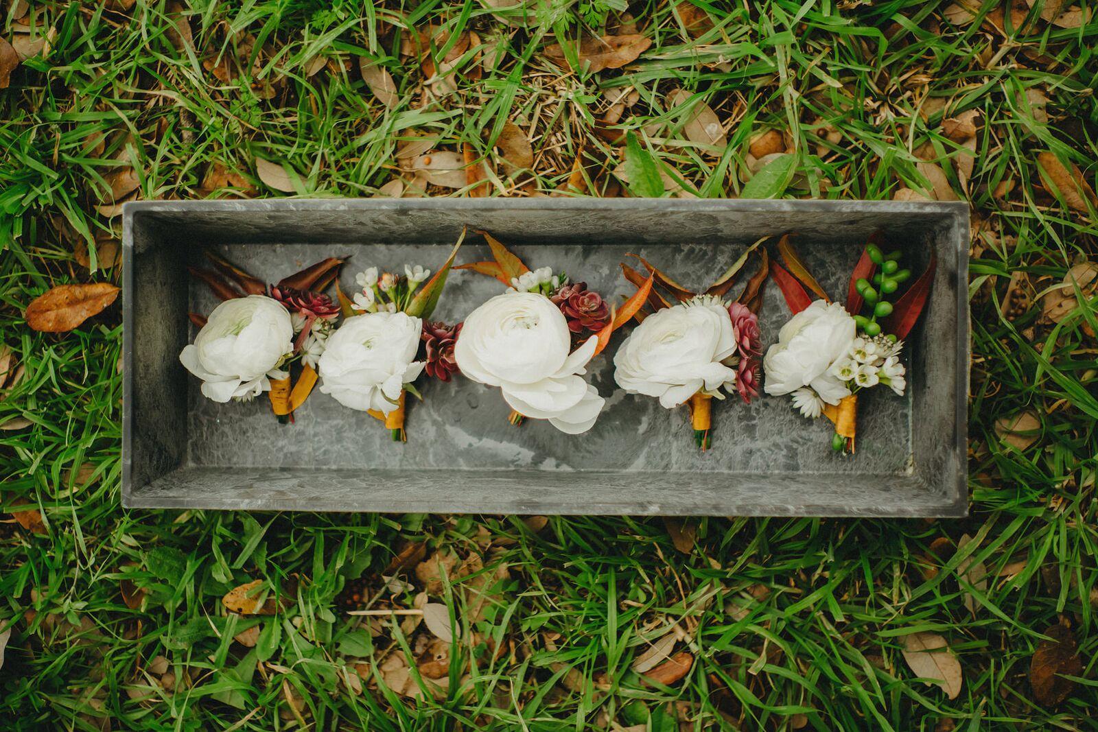 travis-hallmark-sarah-the-addison-grove-austin-wedding-photographers-00058-1.jpg