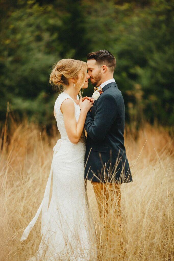 travis-hallmark-sarah-the-addison-grove-austin-wedding-photographers-00265.jpg