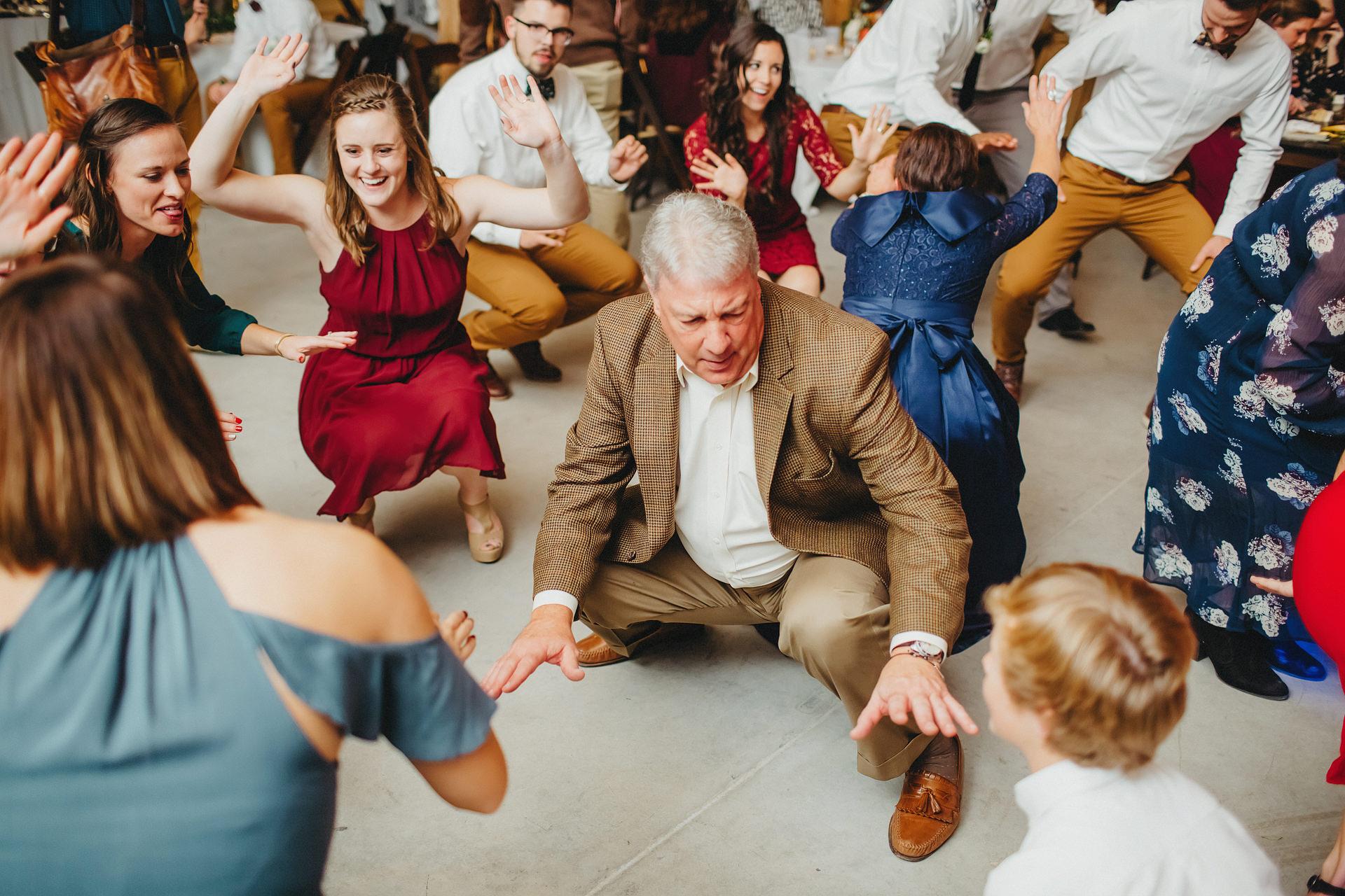 travis-hallmark-sarah-the-addison-grove-austin-wedding-photographers-00357.jpg