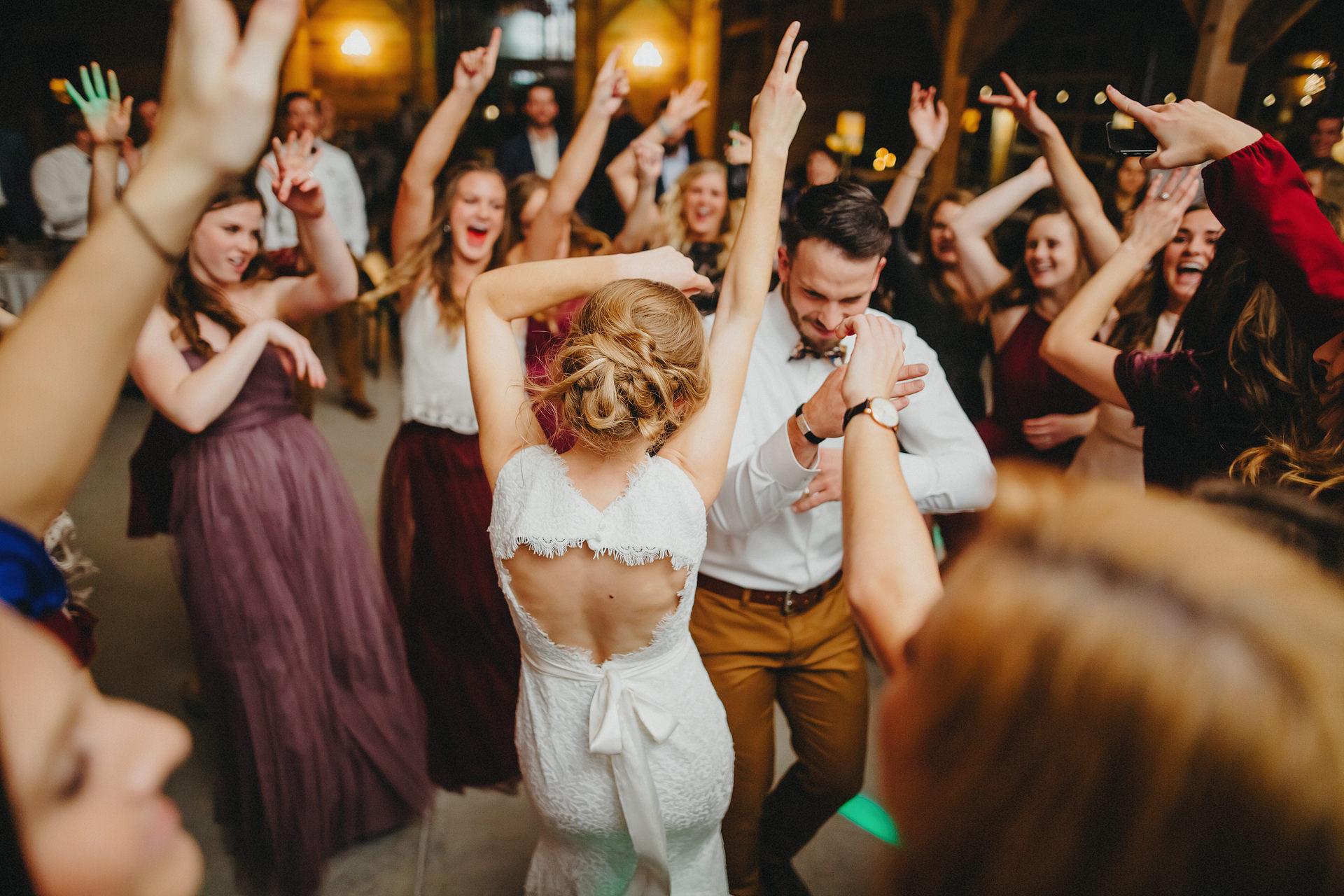travis-hallmark-sarah-the-addison-grove-austin-wedding-photographers-00373.jpg
