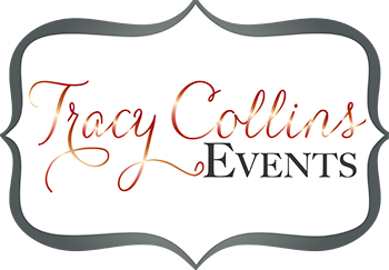 tracy collins events.png