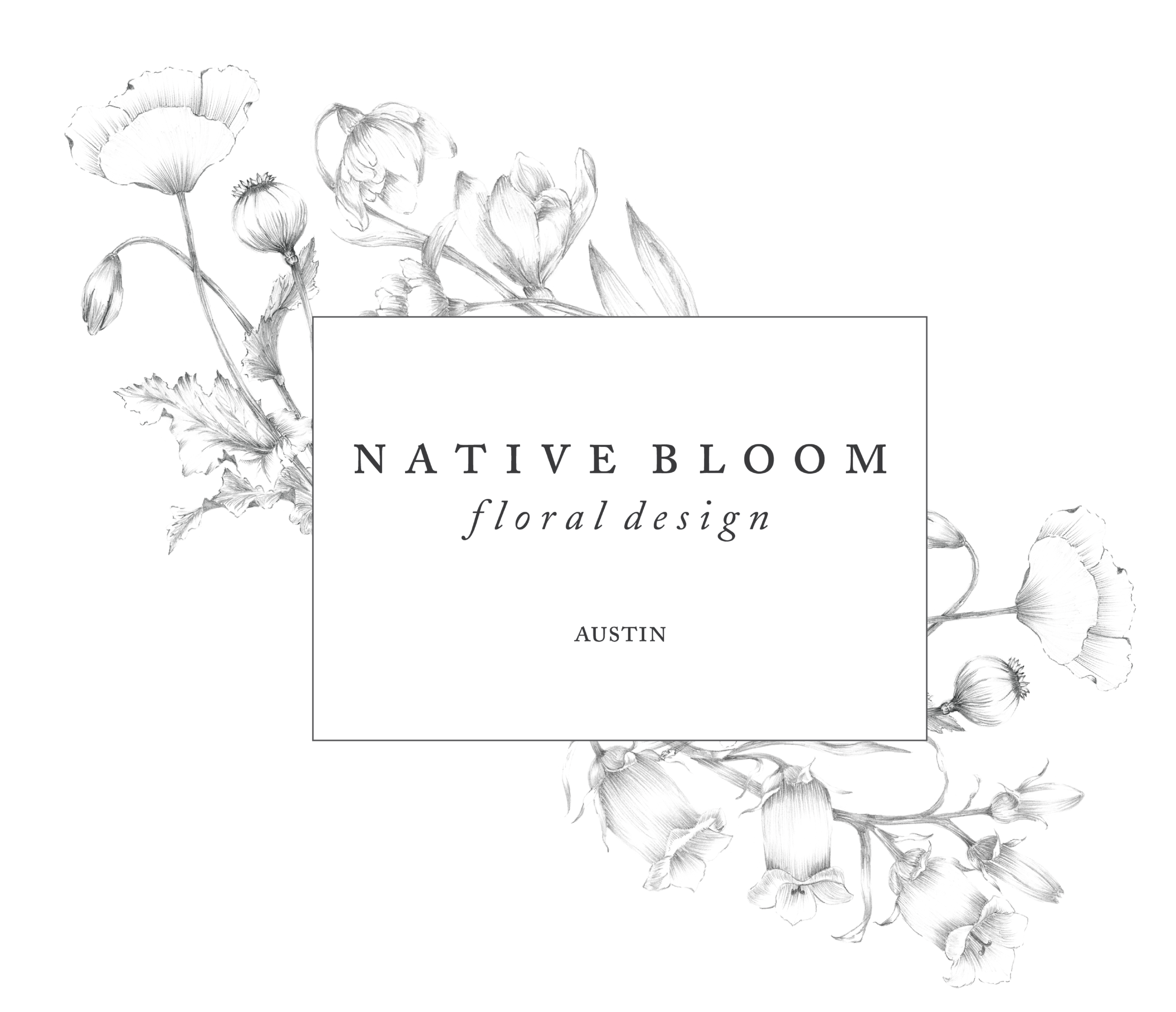Native Bloom Logo-Website.png