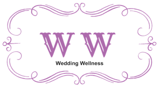 Wedding Wellness - Logo Color w_Name.png