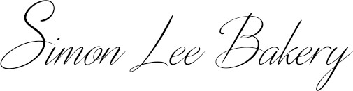 Simon-Lee-Bakery-Logo.png