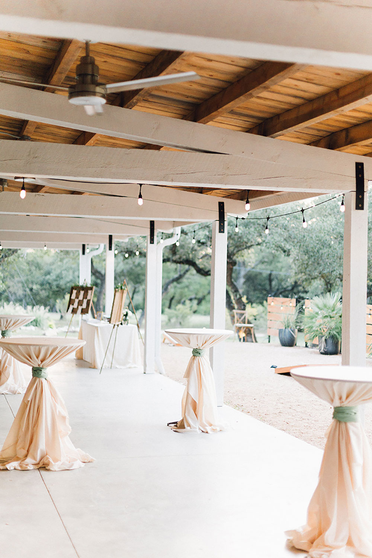 GRey Likes Weddings :  Lyndsey & Mike's Wedding at The Addison Grove