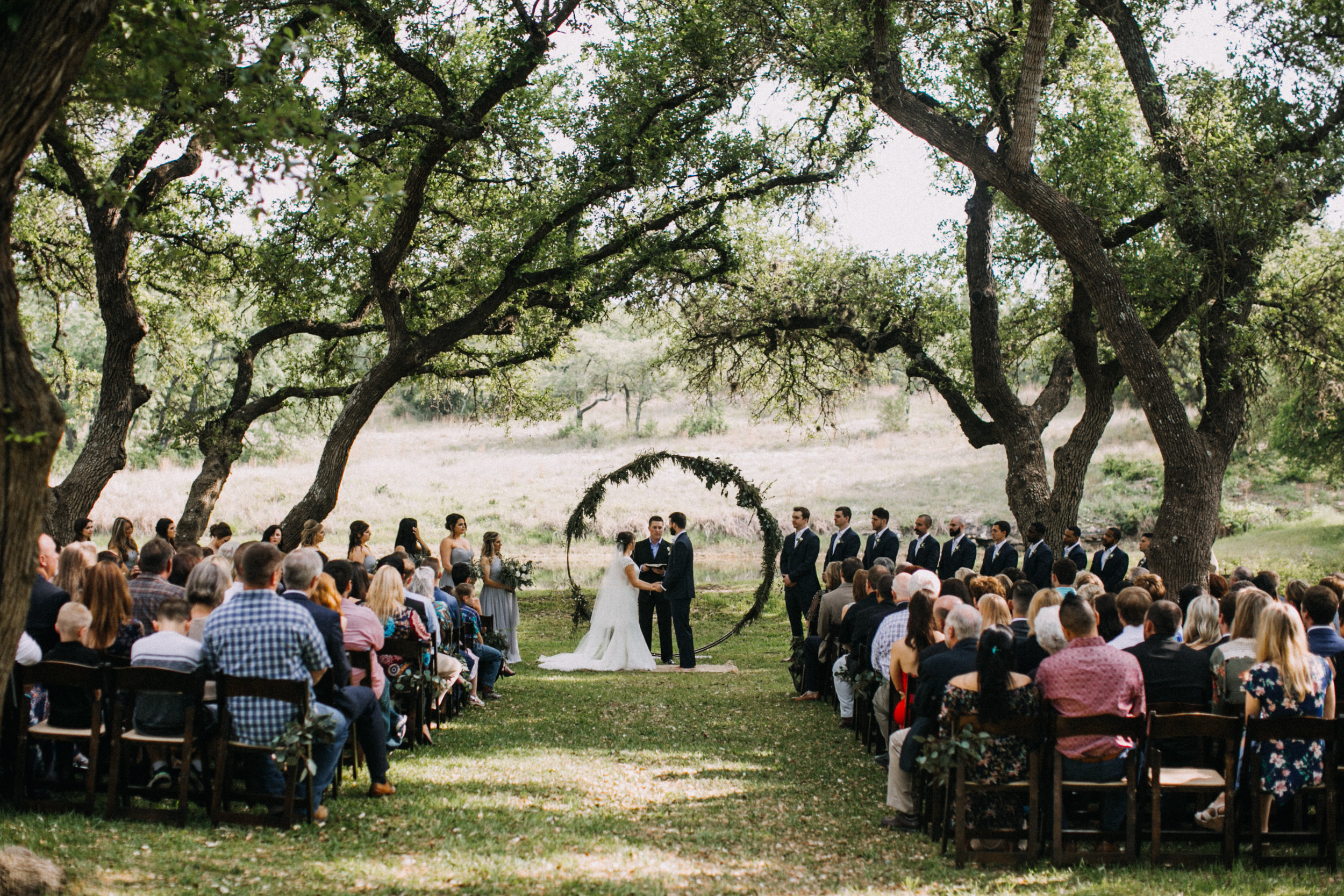 Photographer:  Tim Waters  | Planner: elaine and lee  | Florist:  Blush & Bloom