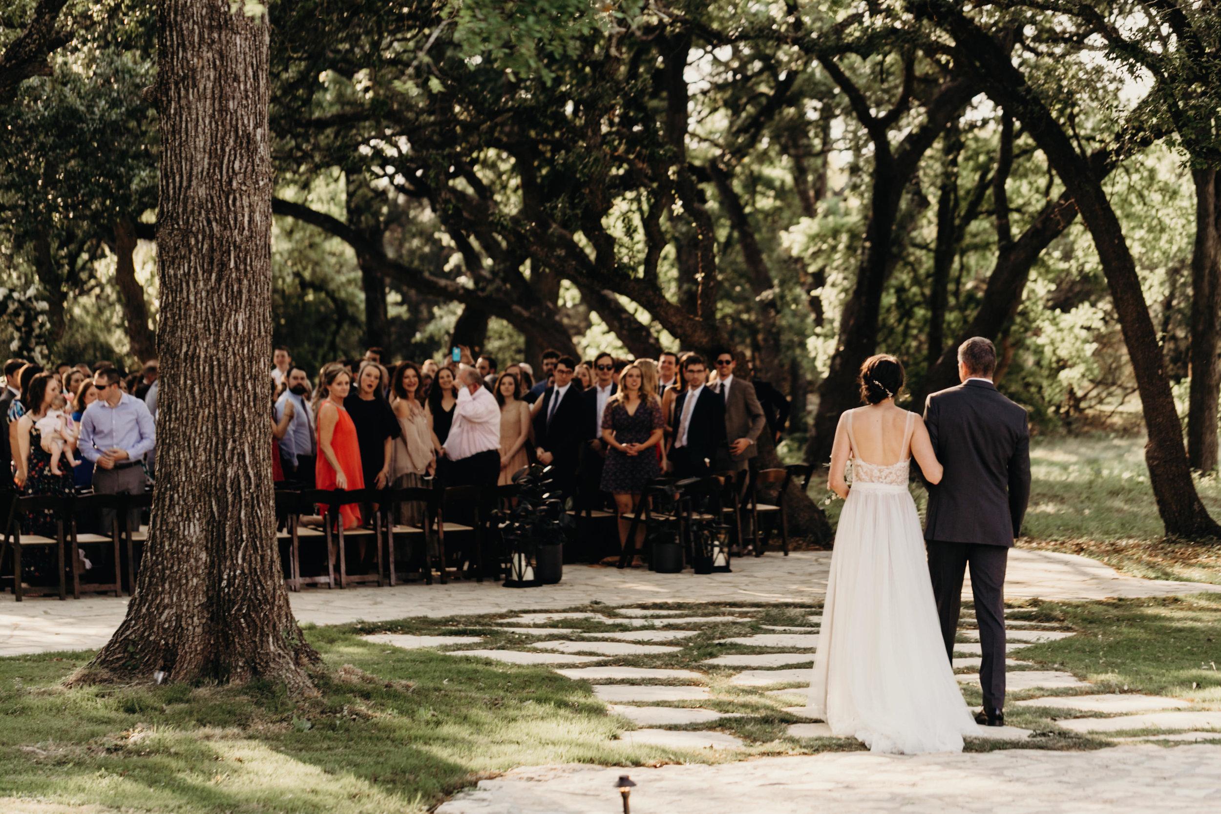 austin-wedding-lindsey-bryce-320.jpg