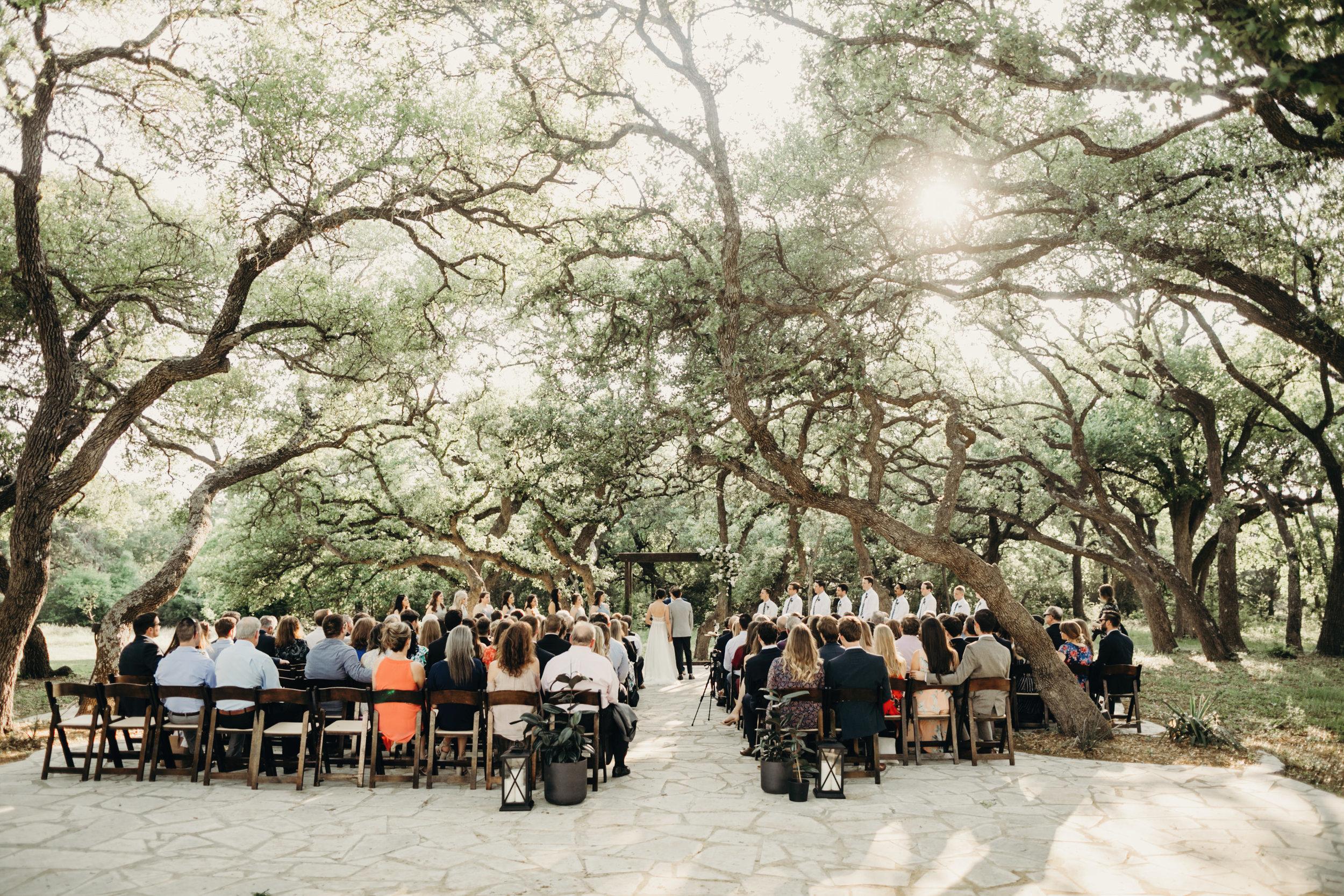 austin-wedding-lindsey-bryce-347.jpg