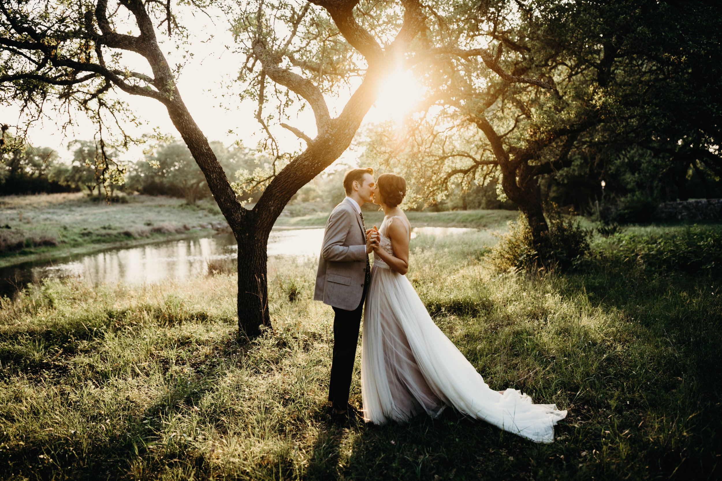austin-wedding-lindsey-bryce-516.jpg