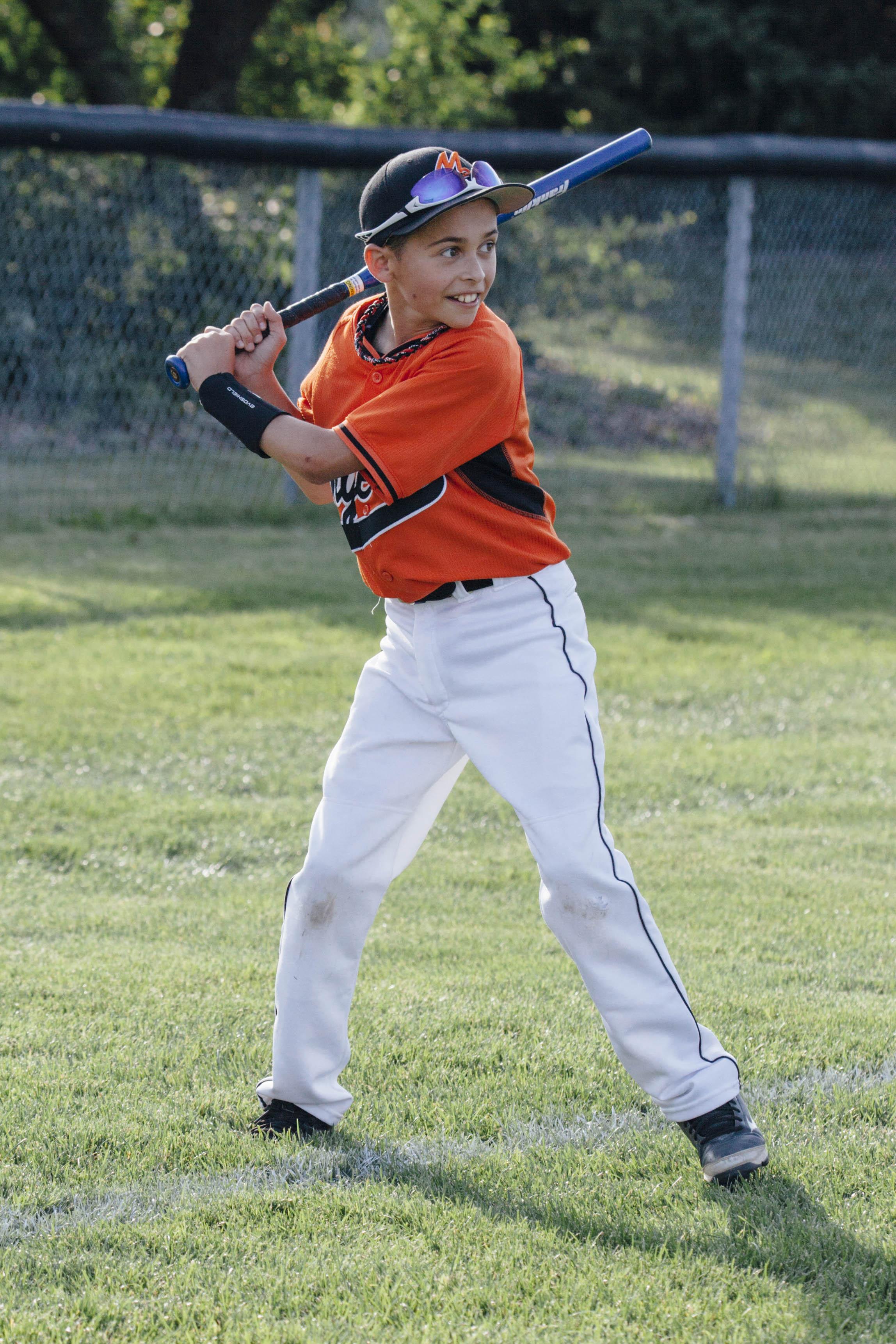 vsco edit baseball photos-22.jpg