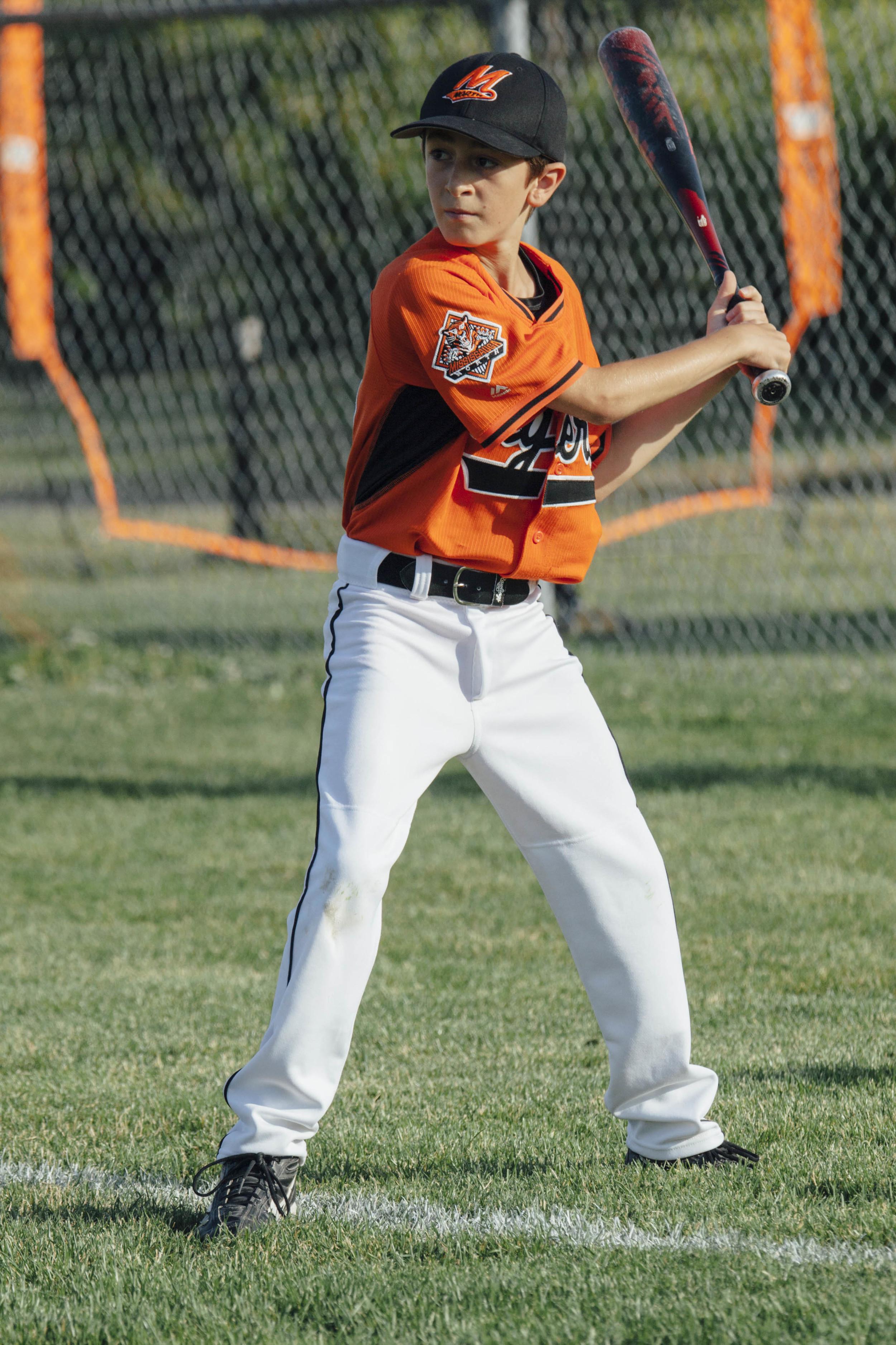 vsco edit baseball photos-36.jpg