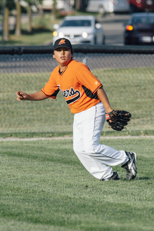 vsco edit baseball photos-57.jpg